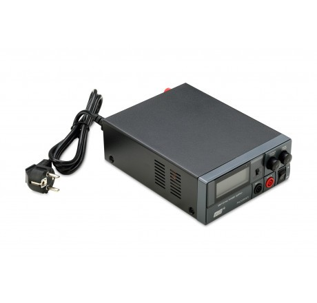 Netzgerät 230 VAC |13,8 VDC für Tauchpumpen CENTRI SP30