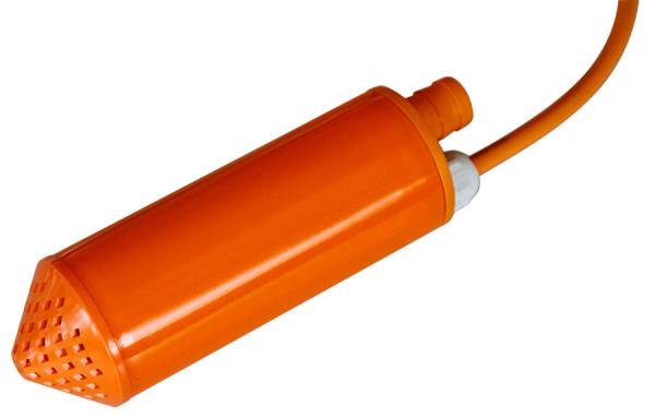Tauchpumpe 12 V für Diesel CENTRI SP30