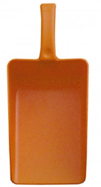 CEMO Handschaufel PP02