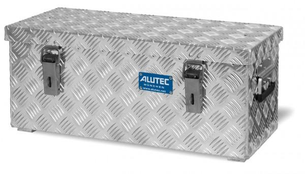Alutec Riffelblechbox 41037