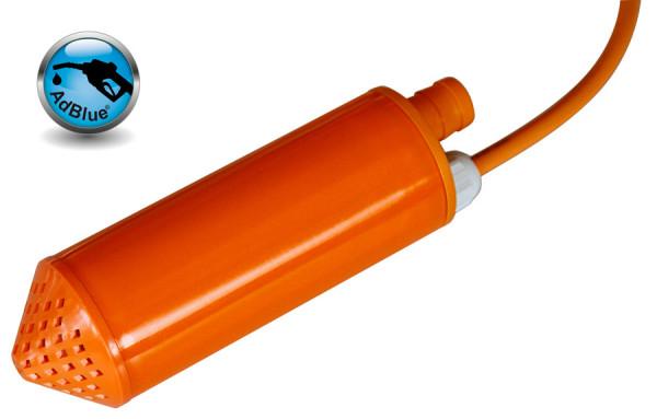 Tauchpumpe 12 V für AdBlue® CENTRI SP30