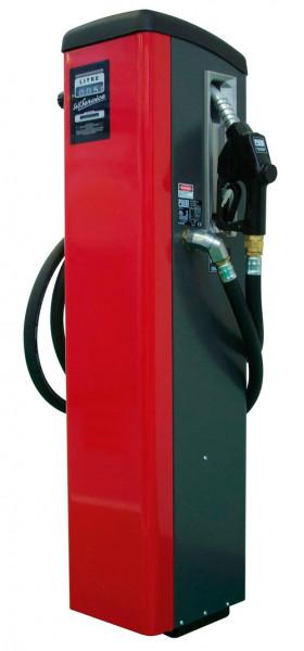 Zapfsäule für Diesel / Biodiesel von Cemo