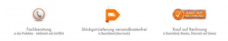 media/image/Beratung-Banner-Einkaufswelt-3827x700px.jpg