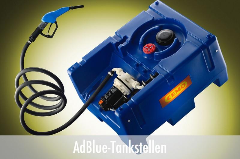 media/image/Titel-AdBlue-Text-III.jpg