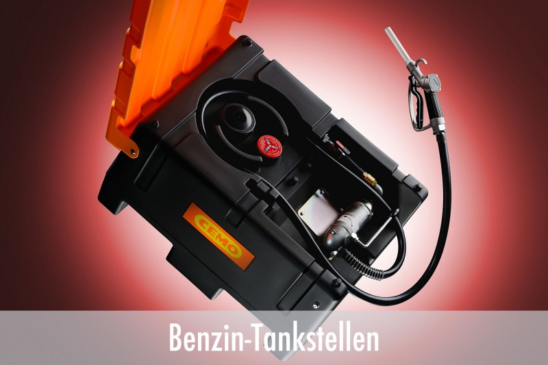 media/image/Titel-Benzin-Text-III.jpg