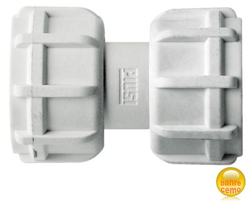 Verbindungsstück für Zähler K24