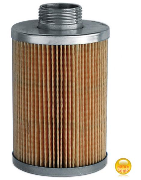 Filter-Wechseleinsatz für Dieselpumpen