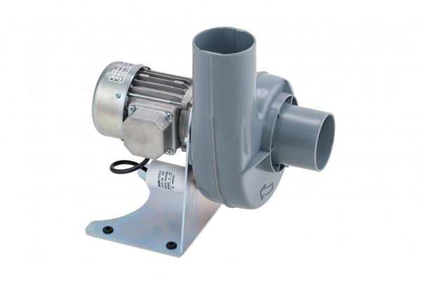 Radialventilator 230 V Modell 1 für Sicherheitsschränke FWF30 und FWF90