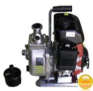 Wasser-Pumpen-Motorpume-Honda